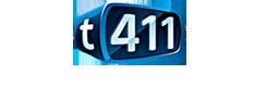 t411 torrent - La communauté Bittorrent francophone !